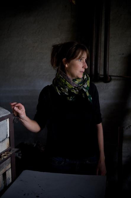 Anne Mette Hjortshøj