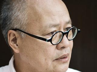 Takeshi Yasuda