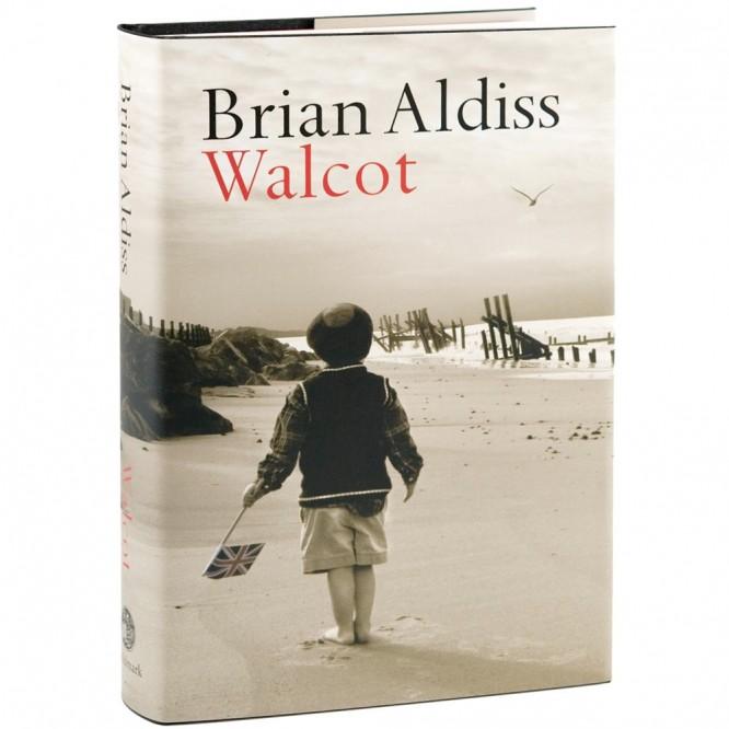 Walcot by Brian Aldiss