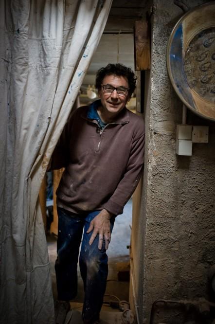Jean-Nicolas Gérard