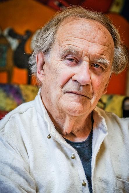 Andrzej Kuhn - Atlantis